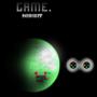 NG game planet
