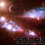 Galaxy, Over-Edit by Calibur1