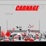 Carnage by DaKamikaziMan08