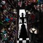 Twisted dolls by c0rpse-b0y