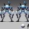 Chrome bot