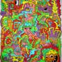 spaz-crack by mraw