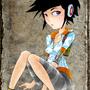 Judy by Supachimu