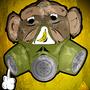 Monkey Breath by Gatho