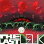 The Last Leuki