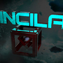 Skyblock by Cincilak by DjAlda