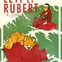 Levi et Rubert