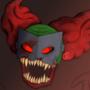 Recent Art progress