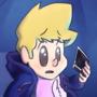 Matt (Uncovered Web series character)