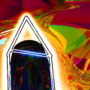 ravaged tunnel's last outburst