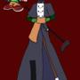 Pico (plauge doctor)