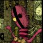Gorgis Gaiarla Robot
