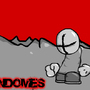 Grunt Madness by Randomes