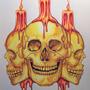 Adam's Skulls