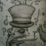 A Super Duper Doodle by Littleluckylink