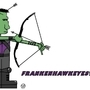 Frankenhawkeyestein