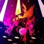 Dance Demon by callmedoc