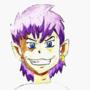 Manga Boy by shayning