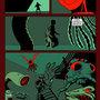 Evolution pg.5 by J-Nelson