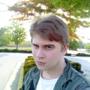 Self Portrait by solidpawn