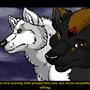 People Like You by Killerwolf1020