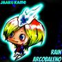 Jakku Kame by freezbone1
