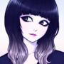 Shiori - Evenfall
