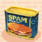 spam :)))