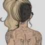 Sunshine Tattoo Ref (Final)