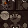 Urban Demonz Chapter 1 | Pg 17-20