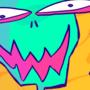 Hapy zomber