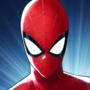 Spider-Man Beyond