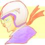 Speed Racer by sweetyluli