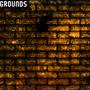Newgrounds background 1 by NewGamer101