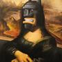 Mona Lisas Secret by MACHINA-3014