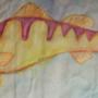 fish by Boss