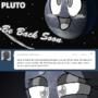 TUMBLR -- PLUTO by Nintendoart