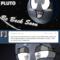 TUMBLR -- PLUTO