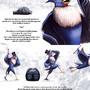 Black Bob the Black Bear 7-12 by Kuoke