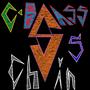 C-Bass-Chin by MrCBassChin