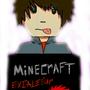 Me by Excalebar