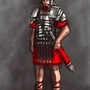 Roman lorica