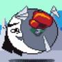 Moony Combat