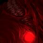 Lucifer Seed