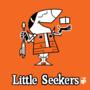 Little Seekers