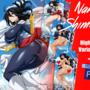 Nana Shimura (MHA)