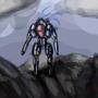 Mountain ambush by Zanroth
