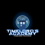 TimeLord's Academy Logo by VoidWebber