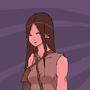 Naomi by GamerTheory