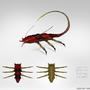 Bug by ConnyNordlund